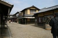 Edomura1_3