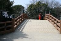 Edomura2